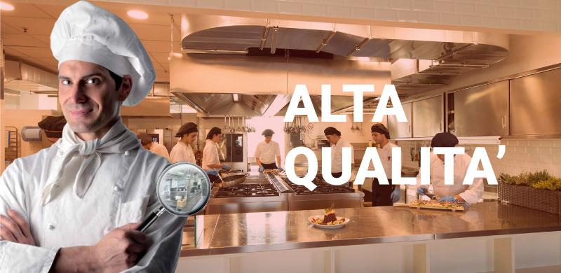 ALTA-QUALITA