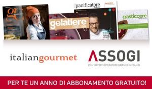 Collaborazione-con-Italian-Gourmet