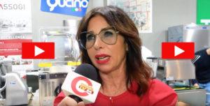 Manuela Tamai