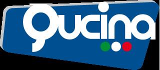 QUCINO3