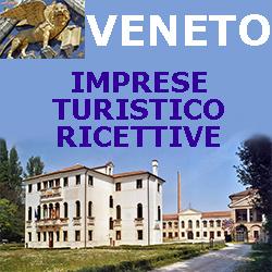 VENETO_IMPRESE_TURISTICHE_RICETTIVE