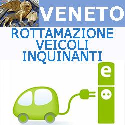 VENETO_ROTTAMAZIONE_VEICOLI_INQUINANTI