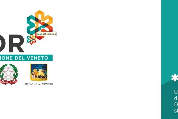 Veneto: bando contributo a fondo perduto del 30% per le imprese turistiche ricettive di pianura