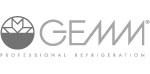 logo-gemm