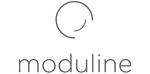 logo-moduline