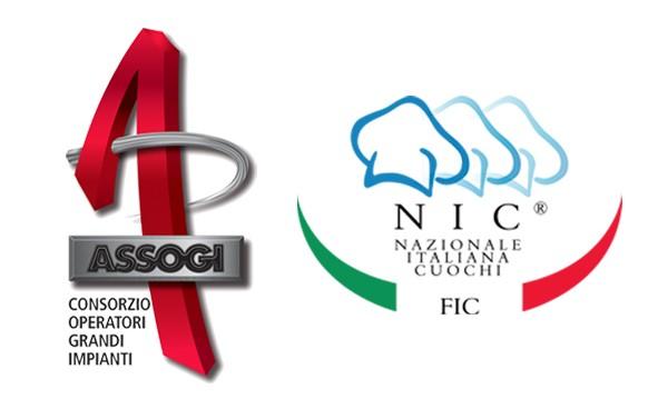 nic_assogi-591x368