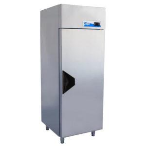 Tavolo frigo 3 porte QUCINO   Tamai srl