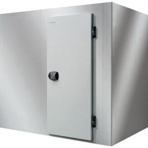 Tavolo frigo 3 porte QUCINO | Tamai srl