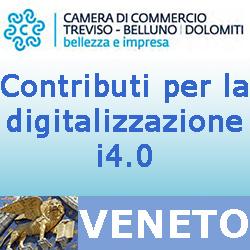veneto_treviso_belluno_digitalizzazione